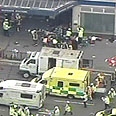Photo: Skynews