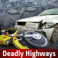 Deadly Highways