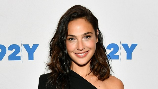 Gal Gadot (Photo: Getty Images)