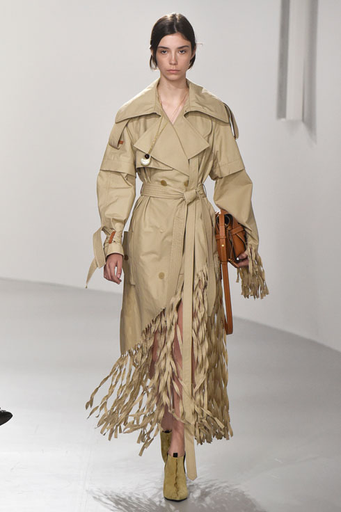 Loewe (צילום: Gettyimages)