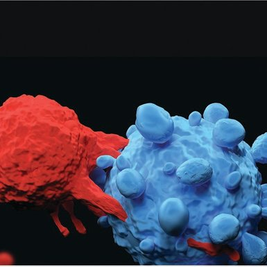 car t-cell immunotherapt ()