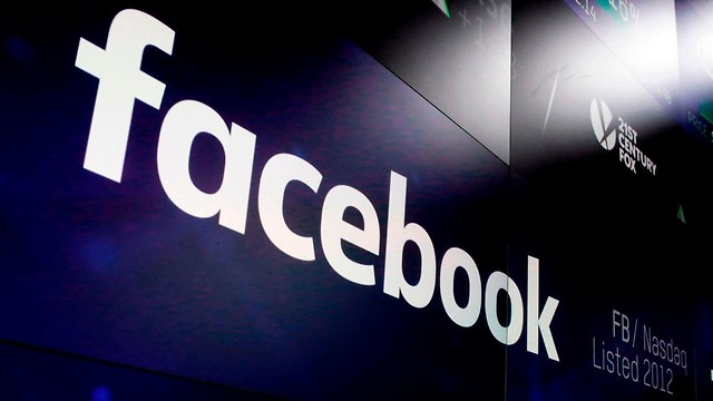 Facebook removes Iran-operated Instagram pages (Photo: AP)