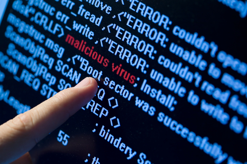 Cyberattacks one of greatest threats to Israel's national security