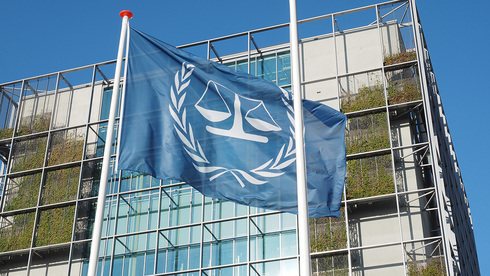ICC probe could take years, but Israel is preparing