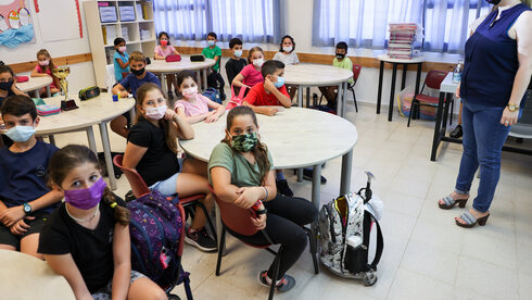 Israel must rethink its decision to reopen schools on September 1