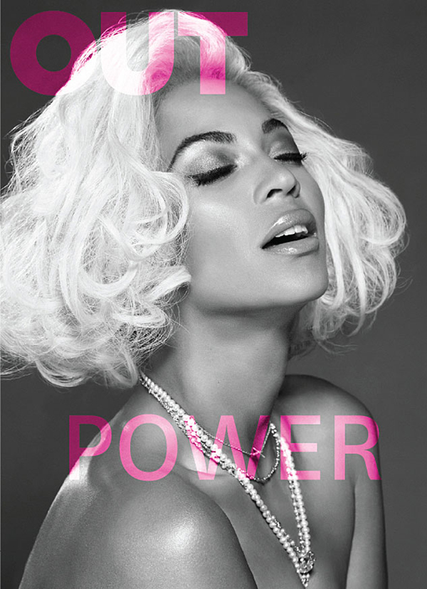 234_Cover_BEYONCEx633