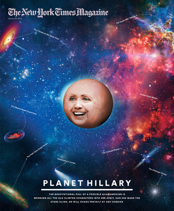 2D11416715-today-hillary-nyt-cover-140124