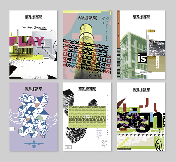 Elsie_One-off-covers