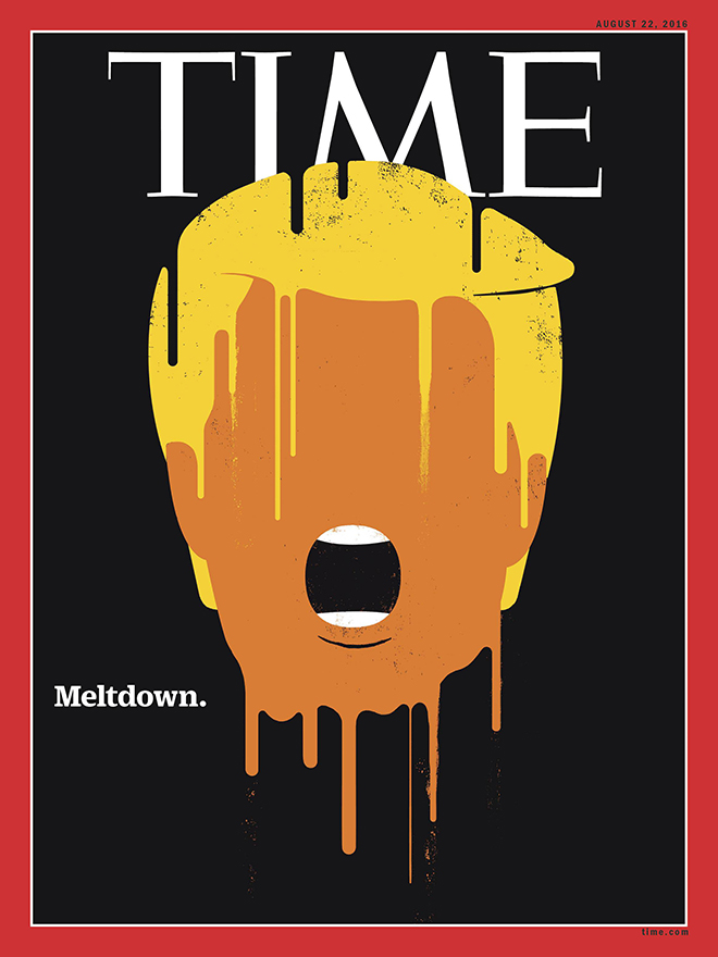TIME_06
