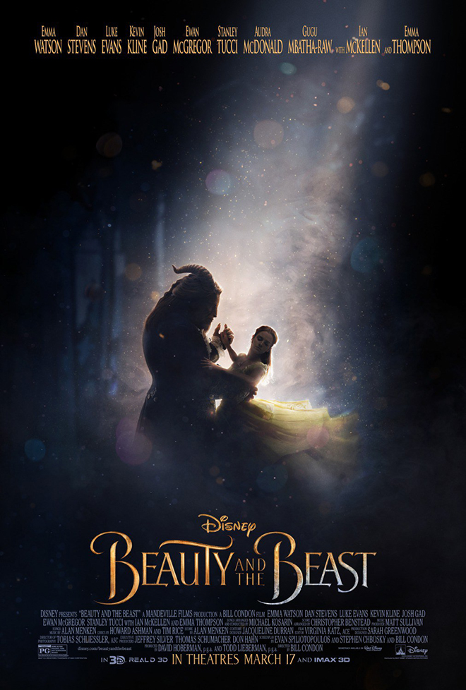 Beauty-and-the-Beast-new-poster