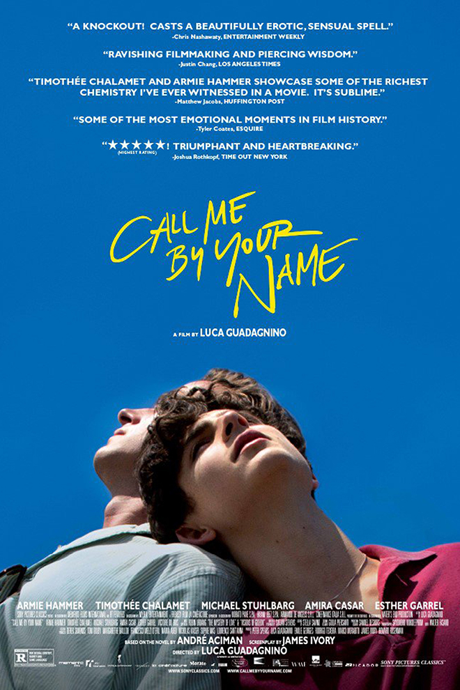 Call-Me-By-Your-Name-Film-Poster-20172