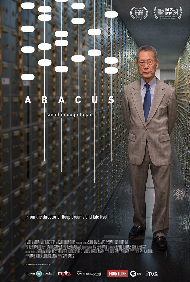 abacus-poster
