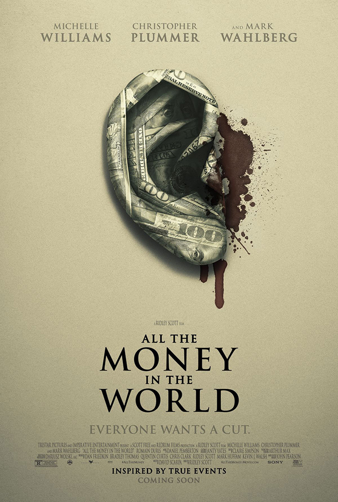 all_the_money_in_the_world2