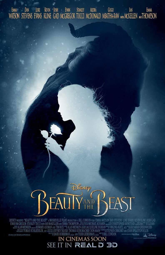beauty_and_the_beast_ver34_xlg