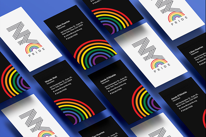NYC_Pride_Bcards_1200