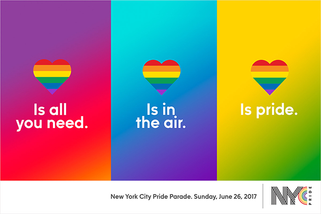 NYC_Pride_Billboard3_1200