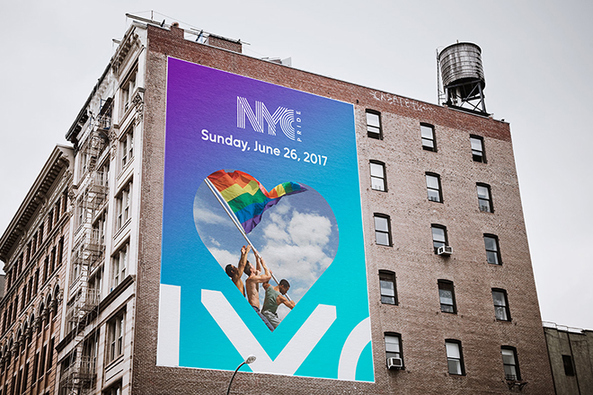 NYC_Pride_Billboard4_1200
