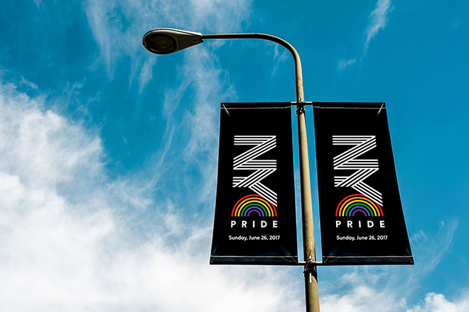 NYC_Pride_Post_banners_1200