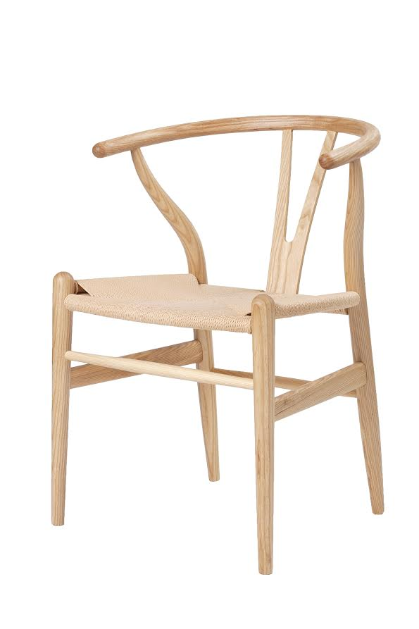 as_is_chair