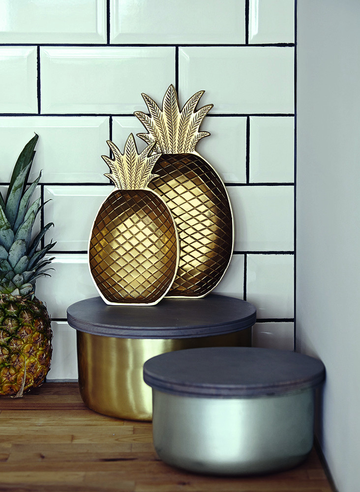 PINEAPPLE_FRUIT_BOWL_by_liv_interior